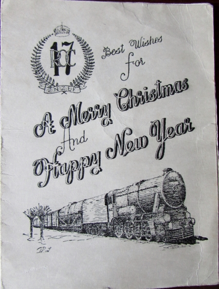 railway-op-company-5