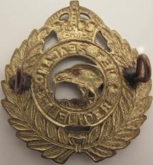 nz-regiment-bck